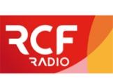 Interview d'Eric GRELIER par RCF Radio