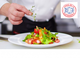 """Avec le label """"Année de la gastronomie"""", faites rayonner le savoir faire culinaire français"""