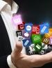 Découvrir et comprendre les réseaux sociaux