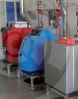 Bac Professionnel TISEC Technicien en Installation des Systèmes Energétiques et Climatiques