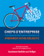 Diagnostic des Performances Entrepreneuriales