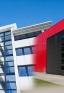 Une plateforme d'offres en immobilier d'entreprise : bureaux, locaux d'activité, locaux commerciaux
