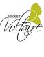 Perfectionner son orthographe et ses ecrits professionnels, certification VOLTAIRE
