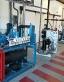 CAP MIT – Monteur en installations thermiques