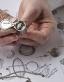 Initiation à la fabrication de bijoux