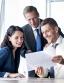 Formation certifiante : manager au quotidien
