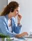 Formation certifiante  Développer la qualité au service du client