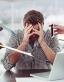 Maîtriser les situations  professionnelles stressantes