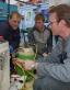 Bac Professionnel TMSEC Technicien de maintenance des Systèmes Energétiques et Climatiques