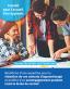 Enregistrement des contrats d'apprentissage