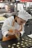 Formation spécifique en matière d'hygiène alimentaire adaptée aux activités de restauration commerciale
